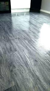 high gloss flooring bq black laminate post high gloss white laminate flooring bq natural ations