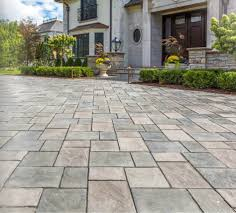 the term patio stones is a broad catch all for many types of outdoor building materials the phrase can include flagstone and natural rock