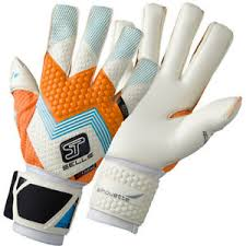 Details About Sells Silhouette Aqua Campione Goalkeeper Gloves Size