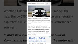 2018 ford 7 0l v8. delighful ford 2018 shelby gt500 will be powerd by a 70l na powerplant with ford 7 0l v8