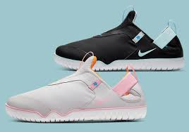 Nike Shoes Cool Designs Nike Zoom Pulse Medical Worker Shoe Release Info