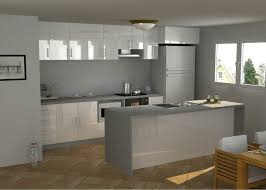 Modern Manificent Kitchen Cabinets Cheap Cheap Kitchen Cabinet ...
