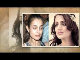 10 bollywood celebs who look ugly without makeup