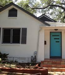 mid century modern front porch. Mid Century Modern Front Porch I