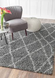 living room area rugs 8x10 big area rugs for bedside floor rugs rugs