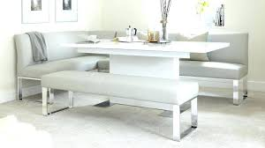 white round extending dining table extendable dining tables and chairs modern rectangular white gloss extending dining