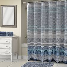 croscill fairfax slate shower curtain curtains maxwell iq within dimensions 1500 x 1500
