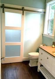 frosted interior door frosted glass pocket door um size of net half frosted glazed internal doors