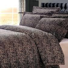 leopard print duvet cover queen um image for stupendous leopard print duvet cover queen 8 leopard