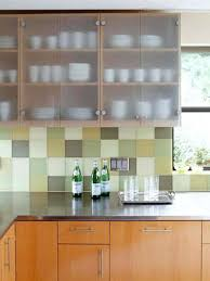 frosted glass kitchen cabinets frosted glass kitchen cabinets style kitchen cabinet frosted glass kitchen cabinet doors