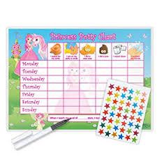 Peppa Pig Potty Training Reward Chart Printable Potty Reward Charts Kozen Jasonkellyphoto Co