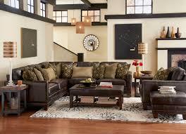 leather living room furniture. Living-room-sofas2 · Living-room-sofas Leather Living Room Furniture R