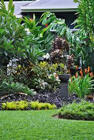 Outdoor Living: Tropical Tabu