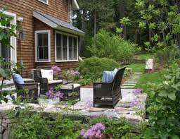 Outdoor Patio Pavers Complete List Of MaterialsBackyard Patio Stones