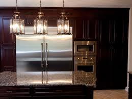 unique kitchen island lighting. large size of kitchenpendant lights kitchen and 9 pendant unique island lighting