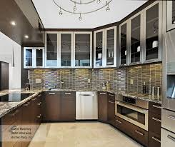 contemporary kitchens with wood cabinets. Unique Kitchens To Contemporary Kitchens With Wood Cabinets O