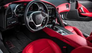 2018 chevrolet corvette zr1. exellent chevrolet 2018chevroletcorvettezr1interior1mhhd throughout 2018 chevrolet corvette zr1
