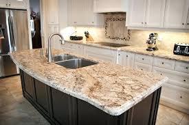 granite marble quartz traditional kitchen countertops vs