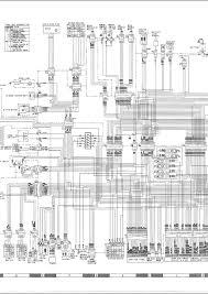 komatsu electric forklift wiring diagram schematics and wiring komatsu forklift electric reach truck 11 2008