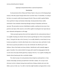it essay example resume examples general research paper outline template phrase resume template essay sample free examples of process writing essays