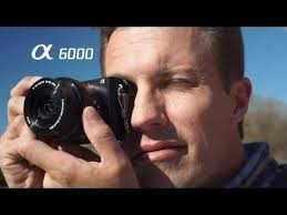 sony ilce 6000. sony ilce-6000 interchangeable lens camera (a6000) ilce 6000