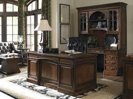 sligh furniture office room. Office Design Best Table Home Desk Designs Sligh Furniture Room H
