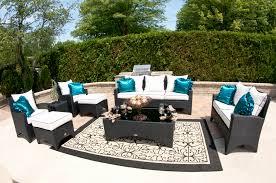 summer furniture sale. Summer Furniture Sale New End Patio Bjhryz