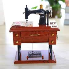 Cost Of Antique Singer Sewing Machine