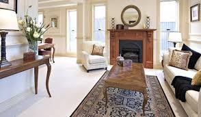 living edge furniture rental. Contact Living Edge Furniture Rental To Find Out How We Can Assist You. D