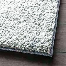 fuzzy rugs target target black rug rug runners target outdoor rug runners target rug runners target fuzzy rugs