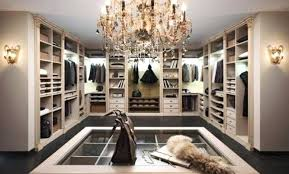 huge walk in closets design. Huge Walk In Closets Design Closet Designs
