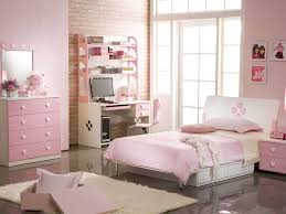 Modern Teenage Bedrooms Yliving Tags Neat Looking Home With Minimalist Furniture Modern