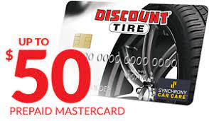 Sam's club is saluting the men and women of the military with an ongoing membership offer. Tires Wheels Auto Accessories Tire Repair Service Discount Tire