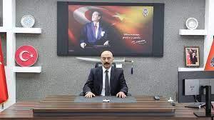 Hasan Cevher kimdir, öldü mü? Hakkari Emniyet Müdürü Salavat Mete Pınar  kimdir?