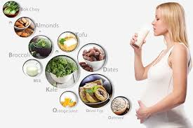 7 Month Pregnancy Diet Chart Pin On Pregnancy Foods