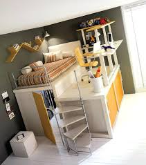 desk bunk bed full size of bedroom bunk bed with desk double bed loft bed twin