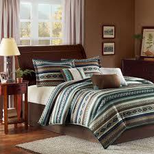 Southwestern Bedroom Decor Decor Southwestern Decor Colors Style Drawer Pulls For Bathroom
