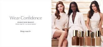<b>Estée Lauder</b> - Beauty | Debenhams