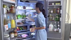 furniture kitchenaid side refrigerator reviews samsung refrigerators best top freezer kitchen appliances solar powered oven stove