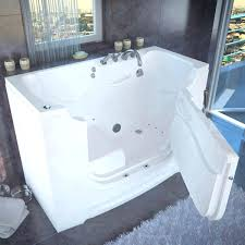 bathtub design handicap bathtub ible bath bench transfer chairs accessories rails lift chair everythingbeauty info disabled