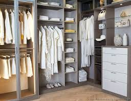 california closets dallas white walk in closet from home organizers decor california closets dallas