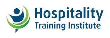 HTI-Logo