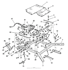 sabre mower wiring diagram sabre discover your wiring diagram snapper wiring harness diagram sabre mower