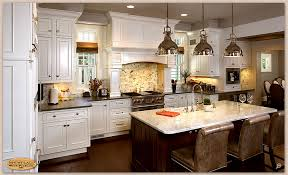 Kitchen Remodel Cheap Plans Awesome Design