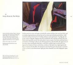 cover letter forrest gump essays forrest gump essay analysis  cover letter forrest gump theme essay glaister moby dickforrest gump essays