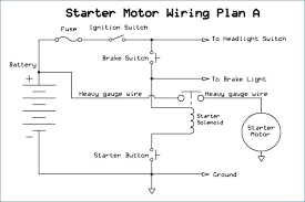 ssr 90 quad wiring diagram wiring diagrams best ssr 90 quad wiring diagram wiring diagram libraries mypin pid controller wiring diagrams ssr 90 quad