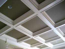 Furniture Formalbeauteous Coffered Ceiling Vaulted Armstrong