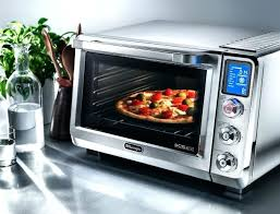 countertop convection oven cooking times reviews singapore food network recipes