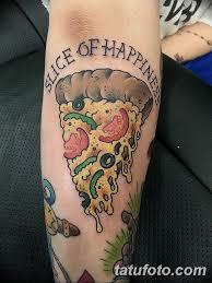фото необычных и прикольных тату 27042019 079 Funny Tattoos