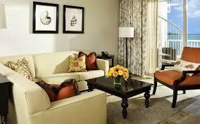 Arredare soggiorno 20 mq: la casa giusta arredare interni arredo